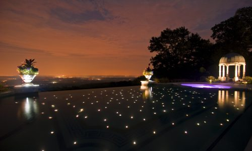 custom-infinity-edge-swimming-pool-with-200-colored-fiber-optic-star-lights-and-color-led-pool-lighting-kinnelon-nj