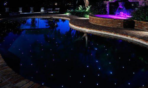 moderno-piscina